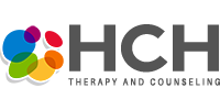 HCH Therapy