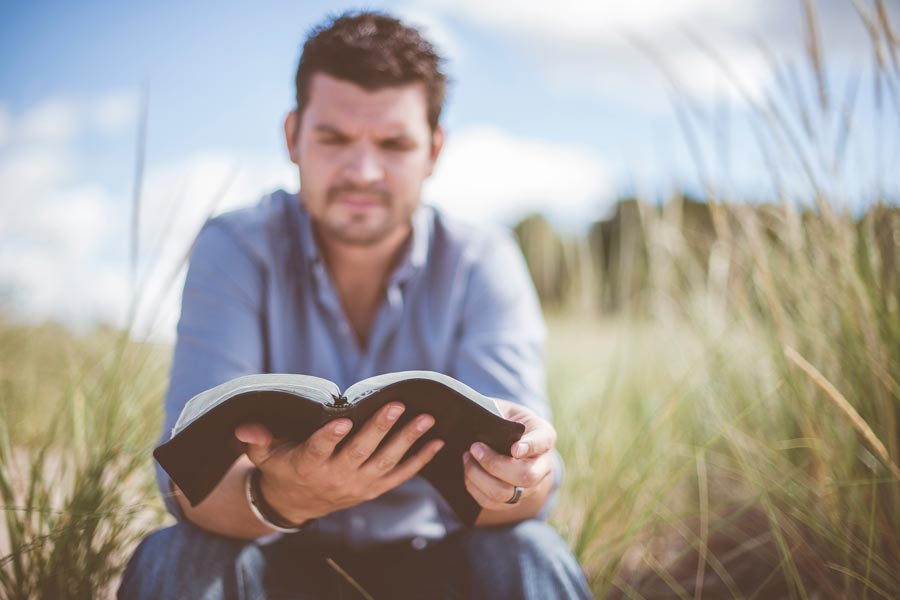 best christian counseling