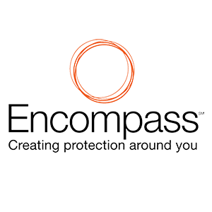 Encompass Insurance accepted